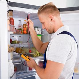 Refrigerator-Repair1