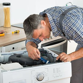 Washer Repair1