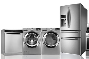 Appliance Repair In Charlotte Nc With Plaza Appliance